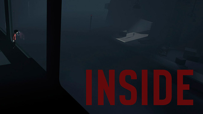 Inside Free Game Download Full