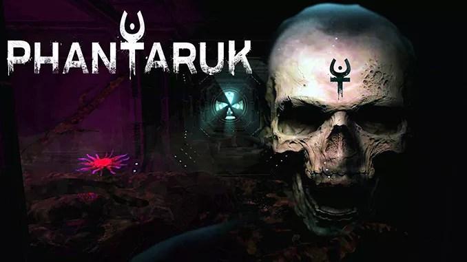 Phantaruk Free Game Full Download
