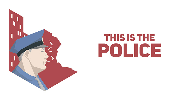 This Is the Police Full Game Free Download