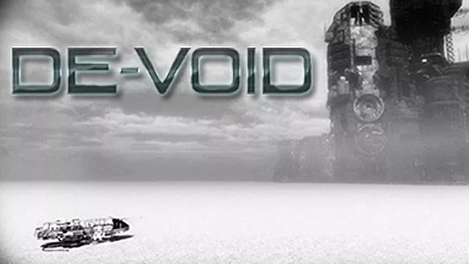 De-Void Free Game Full Download