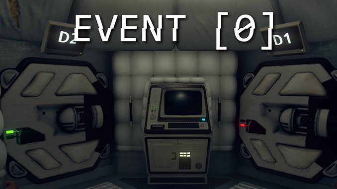 Event[0] Free Full Game Download