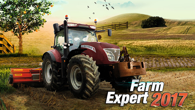 Farm Expert 2017 Full Game Free Download
