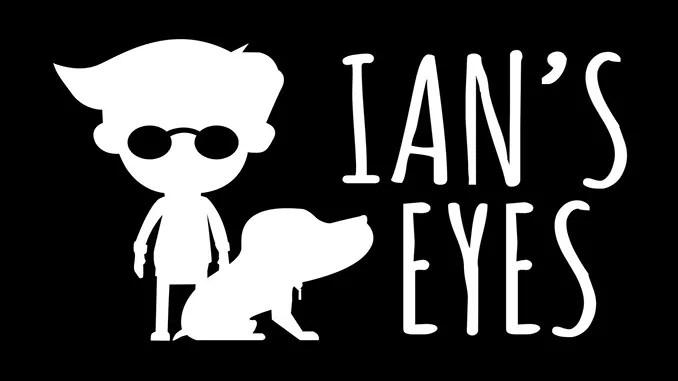 Ian's Eyes Free Download Full Game