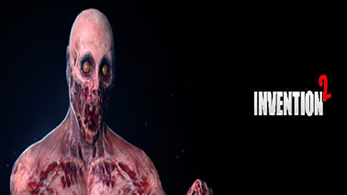 Invention 2 Free Game Full Download