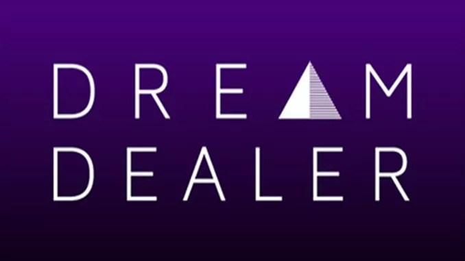 Dream Dealer Free Full Game Download