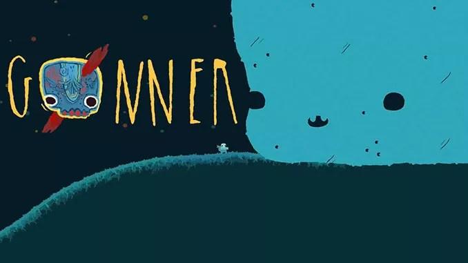 GoNNER Free Game Full Download