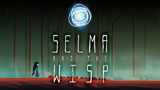Selma and the Wisp Autumn Nightmare Full Download