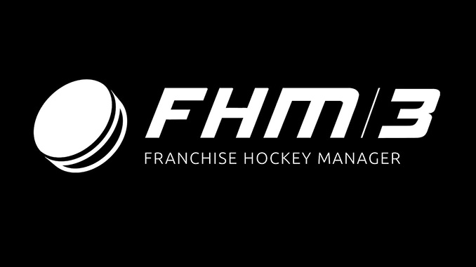 Franchise Hockey Manager 3 Free Game Download