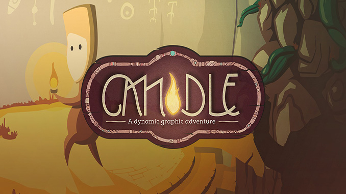 Candle Free Full Game Download