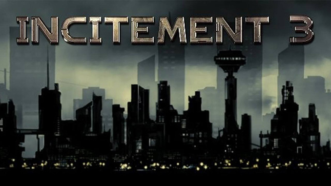 Incitement 3 Free Full Game Download