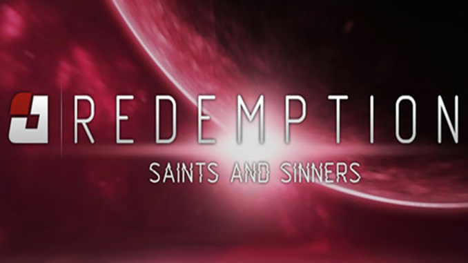 Redemption: Saints And Sinners Full Free Game Download