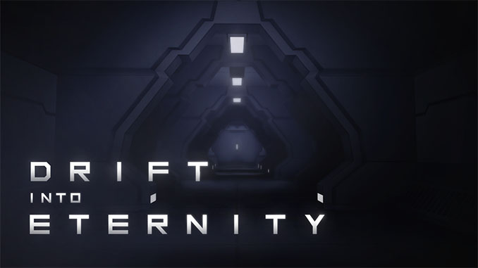 Drift Into Eternity Free Game Full Download