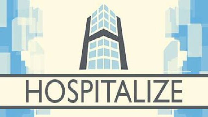 Hospitalize Free Full Game Download