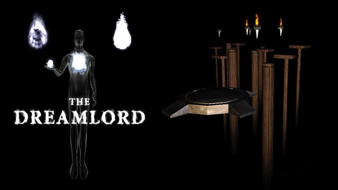The Dreamlord Free Game Full Download