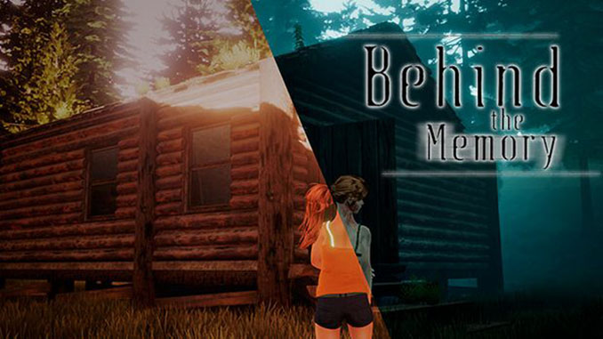 Behind the Memory Free Full Game Download