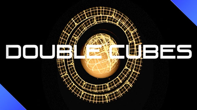 Double Cubes Game Download