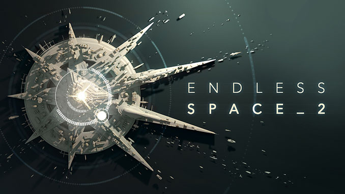 Endless Space 2 Game Full Download