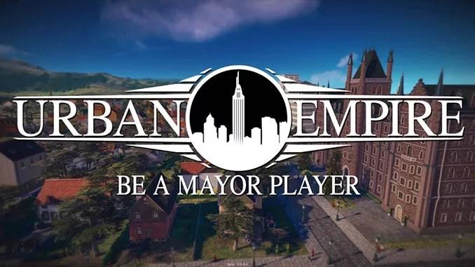 Urban Empire Free Game Full Download