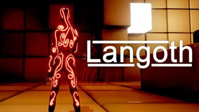 Langoth Free Download Game Full