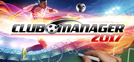 Club Manager 2017 Free Full Game Download