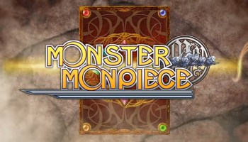 monster girl island 2015 скачать торрент