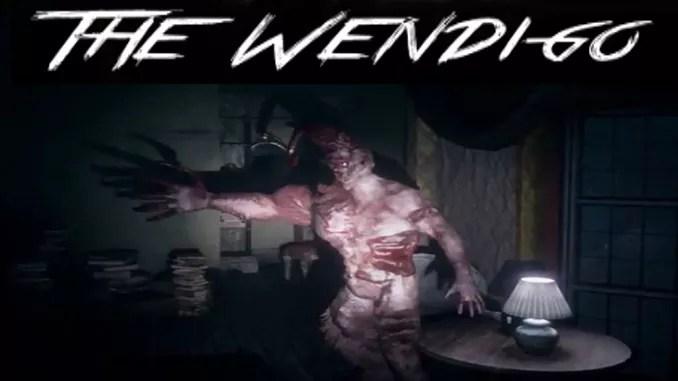 The Wendigo Full Game Download