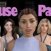 House Party Free Game Full Download