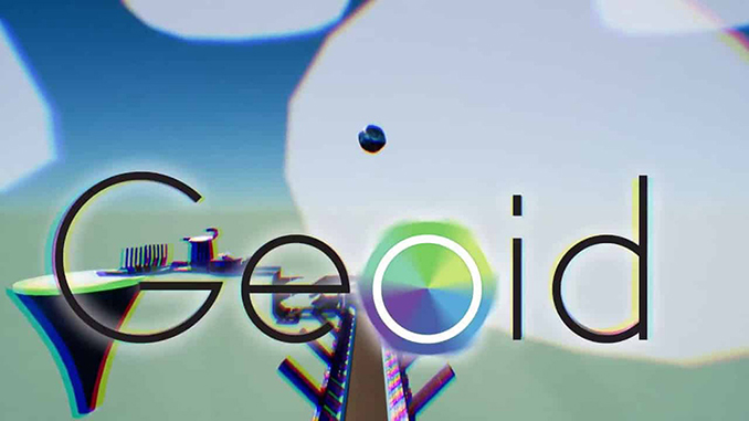 Geoid Free Full Game Download