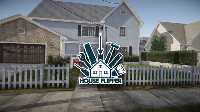 House Flipper Free Full Game Download