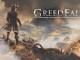 GreedFall Free Game Full Download