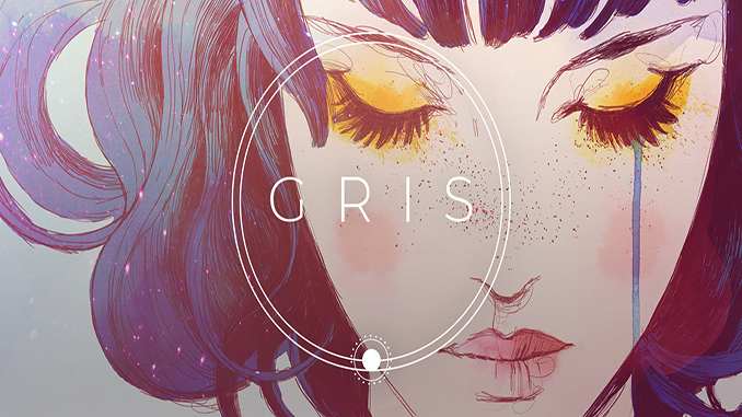 Gris Free Game Download Full