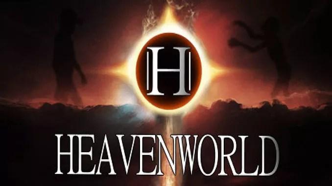 Heavenworld Full Free Game Download