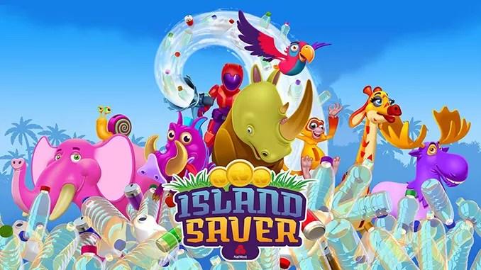 Island Saver Free Game Download Full