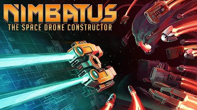 Nimbatus Full Free Game Download