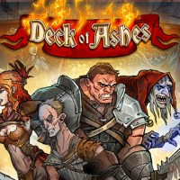 Deck of Ashes Free Game Download