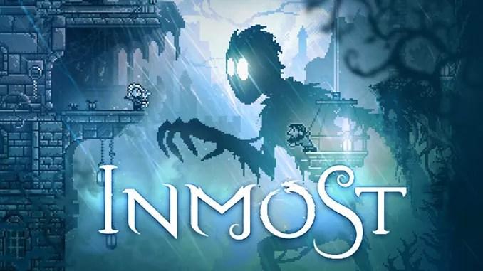 INMOST Free Full Version Download