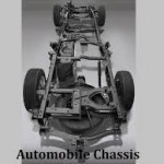 Automobile Chassis and Body Engineering PDF, Automobile Chassis and Body Engineering