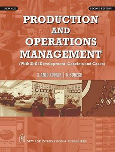 production and operations management book by panneerselvam pdf, production and operations management book by panneerselvam, production and operations management book by stevenson, production and operations management book for mba, production and operations management book mcgraw hill, production and operations management book download, production and operations management book online, production and operation management book by k.aswathappa, production and operation management book by k aswathappa pdf, production and operations management textbook, production and operations management book, production and operations management book pdf, production and operation management book by chunawala, production and operations management best book, production and operations management book pdf download, production and operation management ebook, production and operations management e-books, production and operations management book free download, best book for production and operations management, production and operation management google book, production and operation management book in pdf, introduction to production and operations management book, k aswathappa production and operations management book, mb0044 production and operations management book, book of production and operations management, best book on production and operations management, books of production and operations management, production and operation management book pdf, production and operations management books, production and operations management books pdf, production and operations management books download, production and operation management smu book, scdl production and operations management book, production and operations management google books, production and operations management reference books, production and operations management textbook pdf, production and operations management pdf ebook, production and operations management pdf nptel, production and operations management pdf notes, produc