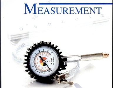 metrology and measurement systems, metrology and measurements, metrology and measurements pdf, metrology and measurements lecture notes, metrology and measurements notes, metrology and measurements ppt, metrology and measurement by rk rajput pdf, metrology and measurements lecture notes ppt, metrology and measurements by rk jain, metrology and measurements important questions, metrology and measurement pdf, metrology and measurement notes, metrology and measurement by bewoor and kulkarni, metrology and measurement systems impact factor, metrology and measurement by rk jain, metrology and measurement lab manual, metrology and measurement question bank, metrology and measurement nptel, metrology and measurement by anand bewoor pdf, metrology and measurement by anand bewoor pdf free download, metrology and measurement by anand bewoor, metrology and measurement systems abbreviation, metrology and measurement book pdf, metrology and measurement book pdf free download, metrology and measurement by kulkarni free download, metrology and measurement by bewoor vinay kulkarni, metrology and measurement book free download, metrology measurement and control, metrology measurement chart, metrology and measurement pdf download, difference between metrology and measurement, metrology and measurement by bewoor and kulkarni download, metrology and measurement ebook, metrology measurement error, engineering metrology and measurement, engineering metrology and measurement important questions, engineering metrology and measurement question bank, engineering metrology and measurement pdf, engineering metrology and measurement lab manual, engineering metrology and measurement question paper, engineering metrology and measurement syllabus, engineering metrology and measurement notes pdf, fundamentals of metrology and measurement science, metrology and measurement google books, metrology calibration and measurement processes guidelines, metrology and measurement important question, metrolog