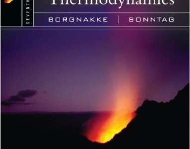 fundamentals of thermodynamics 8th edition, fundamentals of thermodynamics 8th edition solution manual, fundamentals of thermodynamics 7th edition, fundamentals of thermodynamics 8th edition pdf, fundamentals of thermodynamics 8th edition solution manual pdf, fundamentals of thermodynamics 7th edition solution manual, fundamentals of thermodynamics pdf, fundamentals of thermodynamics 6th edition, fundamentals of thermodynamics 7th edition pdf, fundamentals of thermodynamics 6th edition solution manual, fundamentals of thermodynamics, fundamentals of thermodynamics and psychrometrics, fundamentals of thermodynamics and psychrometrics pdf, fundamentals of thermodynamics applied to thermal power plants, fundamentals of thermodynamics and heat transfer, fundamentals of thermodynamics and applications, fundamentals of thermodynamics and applications pdf, fundamentals of thermodynamics answers, fundamentals of thermodynamics amazon, fundamentals of thermodynamics appendix, fundamentals of thermodynamics answer key, fundamentals of thermodynamics borgnakke, fundamentals of thermodynamics borgnakke pdf, fundamentals of thermodynamics borgnakke 8th edition, fundamentals of thermodynamics borgnakke 7th edition pdf, fundamentals of thermodynamics borgnakke 8th edition pdf, fundamentals of thermodynamics borgnakke 8th edition solutions, fundamentals of thermodynamics borgnakke solutions, fundamentals of thermodynamics borgnakke and sonntag pdf, fundamentals of thermodynamics by sonntag borgnakke and van wylen, fundamentals of thermodynamics by sonntag borgnakke van wylen pdf, fundamentals of thermodynamics appendix b, fundamentals of thermodynamics chegg, fundamentals of thermodynamics chapter 11 solutions, fundamentals of thermodynamics claus borgnakke, fundamentals of thermodynamics cengel, fundamentals of thermodynamics claus borgnakke pdf, fundamentals of thermodynamics chapter 5 solutions, fundamentals of thermodynamics claus borgnakke solution, fundamentals of thermodynamics chapter 7 solutions, fundamentals of thermodynamics chapter 6 solutions, fundamentals of thermodynamics chapter 4 solutions, fundamentals of thermodynamics by c. borgnakke, fundamentals of thermodynamics download, fundamentals of thermodynamics download free, fundamentals of thermodynamics download pdf, fundamentals of engineering thermodynamics download, fundamentals of classical thermodynamics download, fundamentals of thermodynamics borgnakke download, fundamentals of thermodynamics 8th download, fundamentals of engineering thermodynamics data tables, fundamentals of engineering thermodynamics download 6th edition, fundamentals of thermodynamics pdf free download, fundamentals of thermodynamics ebook, fundamentals of thermodynamics engineering, fundamentals of thermodynamics ebook free download, fundamentals of thermodynamics engineering pdf, fundamentals of engineering thermodynamics 7th edition pdf, fundamentals of engineering thermodynamics 7th edition solutions, fundamentals of engineering thermodynamics 7th edition, fundamentals of engineering thermodynamics 7th edition solutions manual pdf, fundamentals of engineering thermodynamics 8th edition pdf, fundamentals of engineering thermodynamics 8th edition, rathakrishnan e fundamentals of engineering thermodynamics, richard e. sonntag fundamentals of thermodynamics, fundamentals of thermodynamics richard e sonntag pdf, fundamentals of thermodynamics free download, fundamentals of thermodynamics free pdf, fundamentals of engineering thermodynamics free download, fundamentals of engineering thermodynamics free pdf, fundamentals of engineering thermodynamics fourth edition, fundamentals of thermodynamics sonntag free download, fundamentals of engineering thermodynamics fifth edition, fundamentals of engineering thermodynamics free ebook download, fundamentals of thermodynamics google books, fundamentals of engineering thermodynamics study guide, fundamentals of engineering thermodynamics answer guide, thermodynamics and fundamentals of the gas turbine cycle, fundamentals of engineering thermodynamics download gratis, fundamentals of engineering thermodynamics descargar gratis, fundamentals of engineering thermodynamics howell, fundamentals of heat and thermodynamics, fundamentals of thermodynamics in pdf, fundamentals of thermodynamics 8th edition international, fundamentals of thermodynamics 7th edition isbn, fundamentals of engineering thermodynamics 7th international edition, fundamentals of engineering thermodynamics 7th edition isbn, fundamentals of thermodynamics john wiley pdf, fundamentals of thermodynamics john wiley, fundamentals of engineering thermodynamics john wiley sons, fundamentals of engineering thermodynamics john wiley, fundamentals of engineering thermodynamics michael j. moran, moran michael j. fundamentals of engineering thermodynamics, fundamentals of thermodynamics kickass, fundamentals of engineering thermodynamics kickass, fundamentals of chemical engineering thermodynamics kevin dahm, fundamentals of chemical engineering thermodynamics kevin, fundamentals of thermodynamics 7th edition kijiji, fundamentals of engineering thermodynamics answer key, fundamentals of thermodynamics 7th edition answer key, fundamentals of thermodynamics lecture notes, fundamentals of engineering thermodynamics lecture notes, fundamentals and laws of thermodynamics, fundamentals of thermodynamics moran, fundamentals of thermodynamics moran solutions, fundamentals of thermodynamics moran 8th edition pdf, fundamentals of thermodynamics moran pdf, fundamentals of thermodynamics moran shapiro, fundamentals of thermodynamics moran 6th edition, fundamentals of thermodynamics moran 7th edition, fundamentals of thermodynamics moran solution manual, fundamentals of thermodynamics moran 7th, fundamentals of thermodynamics solution manual, fundamentals of thermodynamics notes, fundamentals of thermodynamics notes pdf, fundamentals of nano thermodynamics, fundamentals of engineering thermodynamics notes, fundamentals of thermodynamics online, fundamentals of engineering thermodynamics online, fundamentals of thermodynamics 7th edition online, fundamentals of thermodynamics table of contents, ppt on fundamentals of thermodynamics, solutions of fundamentals of thermodynamics 7th edition, solution of fundamentals of thermodynamics by sonntag, solutions of fundamentals of thermodynamics 6th edition, fundamentals of engineering thermodynamics 7th edition online, fundamentals of engineering thermodynamics 8th edition online, fundamentals of thermodynamics ppt, fundamentals of thermodynamics pdf download, fundamentals of thermodynamics pdf sonntag, fundamentals of engineering thermodynamics pdf, fundamentals of classical thermodynamics pdf, fundamentals of thermodynamics sonntag pdf download, fundamentals of engineering thermodynamics pdf 6th edition, fundamentals of thermodynamics richard e sonntag, fundamentals of thermodynamics richard sonntag, fundamentals of thermodynamics review, fundamentals of refrigeration thermodynamics, fundamentals of engineering thermodynamics rathakrishnan free download, fundamentals of engineering thermodynamics rathakrishnan, fundamentals of engineering thermodynamics rathakrishnan pdf, fundamentals of engineering thermodynamics r yadav, fundamentals of engineering thermodynamics review, fundamentals of thermodynamics sonntag, fundamentals of thermodynamics solution manual 8th edition, fundamentals of thermodynamics sonntag 8th edition pdf, fundamentals of thermodynamics sonntag pdf, fundamentals of thermodynamics shapiro pdf, fundamentals of thermodynamics sonntag solution manual, fundamentals of thermodynamics shapiro, fundamentals of thermodynamics sonntag 7th edition pdf, fundamentals of thermodynamics seventh edition, fundamentals of thermodynamics tables, fundamentals of thermodynamics textbook, fundamentals of thermodynamics tpb, fundamentals of engineering thermodynamics tables, fundamentals of thermodynamics steam tables, fundamentals of engineering thermodynamics textbook download, fundamentals of engineering thermodynamics text, fundamentals of chemical engineering thermodynamics themis matsoukas, fundamentals of engineering thermodynamics 7th edition used, fundamentals of thermodynamics van wylen, fundamentals of thermodynamics van wylen 7th edition pdf, fundamentals of thermodynamics van wylen 7th edition, fundamentals of thermodynamics van wylen free download, fundamentals of thermodynamics van wylen 6th edition, fundamentals of thermodynamics van wylen ebook download, fundamentals of thermodynamics van wylen solution, fundamentals of thermodynamics van wylen download, fundamentals of thermodynamics van wylen 8th edition, fundamentals of classical thermodynamics van wylen pdf free download, fundamentals of thermodynamics wiley, fundamentals of thermodynamics wiley pdf, fundamentals of thermodynamics wiley solutions, fundamentals of thermodynamics wylen, fundamentals of thermodynamics wikipedia, fundamentals of thermodynamics van wylen pdf, fundamentals of engineering thermodynamics wiley, fundamentals of engineering thermodynamics wiley pdf, fundamentals of engineering thermodynamics by r yadav pdf, fundamentals of thermodynamics chapter 12 solutions, fundamentals of engineering thermodynamics 1988, fundamentals of thermodynamics chapter 11, fundamentals of thermodynamics chapter 10, fundamentals of thermodynamics chapter 15 solutions, fundamentals of chemical engineering thermodynamics 1st edition, fundamentals of engineering thermodynamics chapter 1 solutions, fundamentals of engineering thermodynamics chapter 1, fundamentals of engineering thermodynamics chapter 11, fundamentals of engineering thermodynamics 2nd edition, fundamentals of thermodynamics chapter 2 solutions, fundamentals of engineering thermodynamics 2.56, fundamentals of thermodynamics chapter 2, fundamentals of engineering thermodynamics 2010, fundamentals of engineering thermodynamics chapter 2 solutions, fundamentals of engineering thermodynamics chapter 2, fundamentals of engineering thermodynamics 7th ed. 2010, fundamentals of engineering thermodynamics 7th edition 2011 pdf, fundamentals of engineering thermodynamics 7th edition 2shared, fundamentals of engineering thermodynamics 3rd edition solutions, fundamentals of engineering thermodynamics 3rd edition pdf, fundamentals of classical thermodynamics 3rd edition, fundamentals of engineering thermodynamics 3rd edition, fundamentals of thermodynamics chapter 3 solutions, fundamentals of engineering thermodynamics 3rd edition moran, fundamentals of engineering thermodynamics chapter 3 solutions, fundamentals of engineering thermodynamics chapter 3, fundamentals of engineering thermodynamics 3, fundamentals of engineering thermodynamics 3rd edition download, chapter 3. fundamentals of steady flow thermodynamics, fundamentals of thermodynamics 4th, fundamentals of thermodynamics 4th edition, fundamentals of engineering thermodynamics 4th edition pdf, fundamentals of engineering thermodynamics 4th edition solution manual, fundamentals of engineering thermodynamics 4th edition, fundamentals of engineering thermodynamics 4th edition solutions, fundamentals of engineering thermodynamics 4th edition download, fundamentals of engineering thermodynamics 4th edition moran & shapiro, fundamentals of engineering thermodynamics 4th, fundamentals of thermodynamics chapter 4, solution manual for fundamentals of thermodynamics chapter 4, fundamentals of thermodynamics 5th edition solution manual, fundamentals of thermodynamics 5th edition, fundamentals of thermodynamics 5th edition pdf, fundamentals of thermodynamics 5th edition solution manual sonntag, fundamentals of thermodynamics 5th edition sonntag, fundamentals of thermodynamics 5th, fundamentals of engineering thermodynamics 5th edition solution manual pdf, fundamentals of engineering thermodynamics 5th edition, fundamentals of engineering thermodynamics 5th pdf, resolução fundamentals of thermodynamics th5, fundamentals of thermodynamics 6th edition moran pdf, fundamentals of thermodynamics 6th edition sonntag solution manual, fundamentals of thermodynamics 6th, fundamentals of thermodynamics 6th edition pdf free download, fundamentals of thermodynamics 6th edition download, fundamentals of thermodynamics 6th ed, fundamentals of thermodynamics 6th edition solution manual moran, fundamentals of thermodynamics 6th pdf, fundamentals of engineering thermodynamics 6 edition pdf, fundamentals of engineering thermodynamics 6, fundamentals of engineering thermodynamics 6ed, fundamentals of engineering thermodynamics 6ed pdf, fundamentals of thermodynamics 7th edition borgnakke, fundamentals of thermodynamics 7th edition pdf download, fundamentals of thermodynamics 7th, fundamentals of thermodynamics 7th edition borgnakke sonntag pdf, fundamentals of thermodynamics 7th edition borgnakke pdf, fundamentals of thermodynamics 7th edition pdf moran, fundamentals of thermodynamics 7th edition solution manual moran, fundamentals of thermodynamics 7, chapter 7 fundamentals of engineering thermodynamics, fundamentals of thermodynamics ch 7 solutions, fundamentals of engineering thermodynamics 7 edition solutions manual, fundamentals of engineering thermodynamics 7, fundamentals of engineering thermodynamics 7 pdf, fundamentals of engineering thermodynamics 7 edition, fundamentals of engineering thermodynamics 7 solution manual, fundamentals of thermodynamics 7 edition, fundamentals of thermodynamics 8th edition pdf free, fundamentals of thermodynamics 8th edition moran, fundamentals of thermodynamics 8th edition pdf moran, fundamentals of thermodynamics 8th edition chegg, fundamentals of thermodynamics 8th, fundamentals of thermodynamics 8th edition tables, fundamentals of thermodynamics 8, fundamentals of thermodynamics chapter 8 solutions, fundamentals of engineering thermodynamics 8, fundamentals of engineering thermodynamics 8 pdf, fundamentals of engineering thermodynamics 8 edition pdf, fundamentals of engineering thermodynamics 8 edition, fundamentals of thermodynamics chapter 9 solutions, fundamentals of engineering thermodynamics 9th edition, fundamentals of thermodynamics chapter 9, chapter 9 fundamentals of thermodynamics