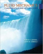 fluid mechanics fundamentals and applications, fluid mechanics fundamentals and applications solution manual, fluid mechanics fundamentals and applications 2nd edition pdf, fluid mechanics fundamentals and applications ppt, fluid mechanics fundamentals and applications by çengel & cimbala pdf, fluid mechanics fundamentals and applications 2nd edition download, fluid mechanics fundamentals and applications solutions manual 2nd edition, fluid mechanics fundamentals and applications 3rd edition solution manual pdf, fluid mechanics fundamentals and applications 3rd edition pdf free download, fluid mechanics fundamentals and applications 2nd edition, fluid mechanics fundamentals and applications pdf, fluid mechanics fundamentals and applications second edition, fluid mechanics fundamentals and applications answers, fluid mechanics fundamentals and applications amazon, fluid mechanics fundamentals and applications appendix, fluid mechanics fundamentals and applications answer key, fluid mechanics fundamentals and applications 3rd edition answers, fluid mechanics fundamentals and applications 2nd edition amazon, fluid mechanics fundamentals and applications 3rd edition amazon, cengel and cimbala fluid mechanics fundamentals and applications solution manual, fluid mechanics fundamentals and applications 2nd edition answers, fluid mechanics fundamentals and applications 3rd edition, fluid mechanics fundamentals and applications solutions, fluid mechanics fundamentals and applications 3rd edition solutions, fluid mechanics fundamentals and applications 3rd edition solution manual, fluid mechanics fundamentals and applications 2nd edition solutions manual, fluid mechanics fundamentals and applications 2nd edition solutions, fluid mechanics fundamentals and applications by cengel, fluid mechanics fundamentals and applications by yunus cengel and john cimbala pdf, fluid mechanics fundamentals and applications by çengel cimbala free download, fluid mechanics fundamentals and applications by çengel cimbala solutions, fluid mechanics fundamentals and applications book, fluid mechanics fundamentals and applications by yunus a. cengel john m. cimbala, fluid mechanics fundamentals and applications google books, solutions manual for fluid mechanics fundamentals and applications by çengel & cimbala, buy fluid mechanics fundamentals and applications, fluid mechanics fundamentals and applications cengel pdf, fluid mechanics fundamentals and applications chegg, fluid mechanics fundamentals and applications cengel 3rd edition solution manual, fluid mechanics fundamentals and applications chapter 5 solutions, fluid mechanics fundamentals and applications cengel solution manual, fluid mechanics fundamentals and applications chapter 3, fluid mechanics fundamentals and applications chapter 2, fluid mechanics fundamentals and applications cengel 2nd edition, fluid mechanics fundamentals and applications cengel solutions, fluid mechanics fundamentals and applications cengel download, fluid mechanics fundamentals and applications download, fluid mechanics fundamentals and applications download free, fluid mechanics fundamentals and applications ebook download, fluid mechanics fundamentals and applications solution download, fluid mechanics fundamentals and applications 3rd edition download, essentials of fluid mechanics fundamentals and applications download, fluid mechanics fundamentals and applications 2nd edition download free, fluid mechanics fundamentals and applications solutions manual download, fluid mechanics fundamentals and applications ebook, fluid mechanics fundamentals and applications ebay, fluid mechanics fundamentals and applications 3rd edition pdf, fluid mechanics fundamentals and applications 3/e, fluid mechanics fundamentals and applications 2/e, fluid mechanics fundamentals and applications free download, fluid mechanics fundamentals and applications first edition, fluid mechanics fundamentals and applications free, fluid mechanics fundamentals and applications solution manual free download, fluid mechanics fundamentals and applications 3rd edition free download, fluid mechanics fundamentals and applications 2nd edition free download, fluid mechanics fundamentals and applications 2nd edition solutions free download, fluid mechanics fundamentals and applications 3rd edition pdf free, answer for fluid mechanics fundamentals and applications, fluid mechanics fundamentals and applications hardcover, fluid mechanics fundamentals and applications mcgraw hill, fluid mechanics fundamentals and applications mcgraw hill pdf, fluid mechanics fundamentals and applications mcgraw hill download, fluid mechanics fundamentals and applications international edition, fluid mechanics fundamentals and applications (in si units) 2 edition, fluid mechanics fundamentals and applications indian edition, fluid mechanics fundamentals and applications 2nd edition in si units, fluid mechanics fundamentals and applications 3rd edition in si units, fluid mechanics fundamentals and applications second edition in si units, introduction to fluid mechanics. fundamentals and applications, fluid mechanics fundamentals and applications yunus çengel john m. cimbala, fluid mechanics fundamentals and applications yunus cengel john cimbala, fluid mechanics fundamentals and applications yunus a cengel john m cimbala pdf, fluid mechanics fundamentals and applications by yunus a cengel and john m cimbala rar, fluid mechanics fundamentals and applications latest edition, fluid mechanics fundamentals and applications solutions manual 3rd edition, fluid mechanics fundamentals and applications solution manual chapter 3, fluid mechanics fundamentals and applications solution manual scribd, fluid mechanics fundamentals and applications 2nd solution manual, yunus a cengel john m cimbala fluid mechanics fundamentals and applications, fluid mechanics fundamentals and applications notes, fluid mechanics fundamentals and applications online, fluid mechanics fundamentals and applications table of contents, essentials of fluid mechanics fundamentals and applications pdf, essentials of fluid mechanics fundamentals and applications, essentials of fluid mechanics fundamentals and applications solutions, essentials of fluid mechanics fundamentals and applications solution manual, essentials of fluid mechanics fundamentals and applications 2008 pdf, essentials of fluid mechanics fundamentals and applications 2008, essentials of fluid mechanics fundamentals and applications pdf download, fluid mechanics fundamentals and applications pdf download, fluid mechanics fundamentals and applications pdf ebook, fluid mechanics fundamentals and applications problems, fluid mechanics fundamentals and applications 2nd pdf, fluid mechanics fundamentals and applications 2013 pdf, fluid mechanics fundamentals and applications solutions manual pdf, fluid mechanics fundamentals and applications 2nd edition pdf download, fluid mechanics fundamentals and applications review, fluid mechanics fundamentals and applications slideshare, fluid mechanics fundamentals and applications solutions chapter 5, fluid mechanics fundamentals and applications solutions chapter 6, fluid mechanics fundamentals and applications second edition solution manual, fluid mechanics fundamentals and applications si units pdf, fluid mechanics fundamentals and applications solutions 2nd edition, fluid mechanics fundamentals and applications third edition solution manual, fluid mechanics fundamentals and applications third edition, fluid mechanics fundamentals and applications third edition pdf, fluid mechanics fundamentals and applications textbook solutions, fluid mechanics fundamentals and applications third edition solution manual pdf, fluid mechanics fundamentals and applications 2nd edition textbook solutions, solutions to fluid mechanics fundamentals and applications, fluid mechanics fundamentals and applications si units, fluid mechanics fundamentals and applications (in si units) 2 edition pdf, fluid mechanics fundamentals and applications second edition si units, fluid mechanics fundamentals and applications second edition in si units solution manual, cengel and cimbala fluid mechanics fundamentals and applications 2nd ed in si unit, fluid mechanics fundamentals and applications yunus a cengel pdf, fluid mechanics fundamentals and applications yunus cengel solution manual, fluid mechanics fundamentals and applications yunus, fluid mechanics fundamentals and applications 1st edition, fluid mechanics fundamentals and applications 1st edition pdf, fluid mechanics fundamentals and applications 1st edition solution manual, fluid mechanics fundamentals and applications 1st edition solutions, fluid mechanics fundamentals and applications chapter 1, fluid mechanics fundamentals and applications chapter 15, fluid mechanics fundamentals and applications chapter 11, fluid mechanics fundamentals and applications solutions chapter 10, cengel cimbala fluid mechanics fundamentals applications 1st text sol pdf, cengel cimbala fluid mechanics fundamentals applications 1st text sol, fluid mechanics fundamentals and applications 2006, fluid mechanics fundamentals and applications 2nd edition chegg, fluid mechanics fundamentals and applications 2nd edition scribd, fluid mechanics fundamentals and applications 2nd edition chapter 3, fluid mechanics fundamentals and applications solutions chapter 2, fluid mechanics fundamentals and applications 3rd edition solutions manual pdf, fluid mechanics fundamentals and applications 3rd, fluid mechanics fundamentals and applications 3rd edition chegg, fluid mechanics fundamentals and applications 3rd edition cengel, fluid mechanics fundamentals and applications 3rd edition solution, fluid mechanics fundamentals and applications 3rd edition pdf download, fluid mechanics fundamentals and applications 3, fluid mechanics fundamentals and applications chapter 3 solutions, fluid mechanics fundamentals and applications 2nd edition solutions manual chapter 3, fluid mechanics fundamentals and applications 4th edition, fluid mechanics fundamentals and applications chapter 4, solutions for fluid mechanics fundamentals and applications, solution manual for fluid mechanics fundamentals and applications 2nd edition, solution manual for fluid mechanics fundamentals and applications 3rd edition, solutions manual for fluid mechanics fundamentals and applications second edition, solutions manual for fluid mechanics fundamentals and applications by çengel cimbala second edition, fluid mechanics fundamentals and applications chapter 5, fluid mechanics fundamentals and applications solutions chapter 7, fluid mechanics fundamentals and applications chapter 8, fluid mechanics fundamentals and applications chapter 8 solutions