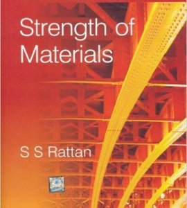 strength of materials ss rattan pdf free download, strength of materials by ss rattan ebook, strength of materials by ss rattan price, strength of materials by ss rattan solutions, download strength of materials by ss rattan, ss rattan strength of materials solutions pdf, ss rattan strength of materials flipkart, strength of materials ss rattan, strength of materials ss rattan pdf, strength of materials by ss rattan, strength of materials by ss rattan pdf, strength of materials by ss rattan free download, solution of strength of materials by ss rattan, ss rattan strength of materials solutions,  som ss rattan pdf download, som ss rattan pdf, som ss rattan, som by ss rattan