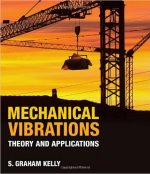 mechanical vibrations theory and applications solutions, mechanical vibrations theory and applications solution manual, mechanical vibrations theory and applications pdf, mechanical vibrations theory and applications chegg, mechanical vibrations theory and applications to structural dynamics, mechanical vibrations theory and applications kelly pdf, mechanical vibrations theory and applications kelly solutions manual pdf, mechanical vibrations theory and applications kelly, mechanical vibrations theory and applications graham kelly solutions manual, mechanical vibrations theory and applications solutions manual kelly, mechanical vibrations theory and applications, mechanical and structural vibrations theory and applications, mechanical and structural vibrations theory and applications pdf, mechanical and structural vibrations theory and applications ginsberg pdf, solutions manual to accompany mechanical vibrations theory and applications, mechanical vibrations theory and applications kelly solutions manual, mechanical vibrations theory and applications solutions manual, mechanical vibrations theory and applications tse, mechanical vibrations theory and applications by s. graham kelly, theory and applications of mechanical vibrations by dilip kumar adhwarjee, solution manual for mechanical vibrations theory and applications 1st edition by kelly, mechanical vibrations theory and applications download, mechanical vibrations theory and applications to structural dynamics pdf, mechanical vibrations theory and application to structural dynamics 3rd edition, mechanical vibrations theory and applications by s graham kelly free download, mechanical vibrations theory and applications si edition, mechanical vibrations theory and applications francis, solution manual for mechanical vibrations theory and applications, mechanical vibrations theory and applications graham kelly, mechanical and structural vibrations theory and applications j. h. ginsberg, mechanical vibrations theory and applications morse, theory and applications of mechanical vibrations, theory and applications of mechanical vibrations pdf, mechanical vibrations theory and applications solutions pdf, mechanical vibrations theory and applications tse pdf, s. graham kelly mechanical vibrations theory and applications