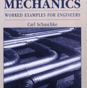 fluid mechanics example problems pdf, fluid mechanics bernoulli equation examples pdf, fluid mechanics worked examples engineers.pdf, carl schaschke fluid mechanics worked examples pdf, fluid mechanics examples pdf, fluid mechanics worked examples for engineers pdf, worked examples in fluid mechanics pdf, examples of fluid mechanics pdf, fluid mechanics worked examples for engineers by carl schaschke pdf, fluid mechanics solved examples pdf, fluid mechanics worked examples pdf