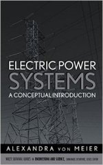 electrical power systems book pdf, electrical power systems books download free, electrical power system book pdf download, electrical power system book download, electrical power systems google books, electrical power systems quality book, electrical power systems best book, electrical power system protection books free download, electrical power system analysis book pdf, electrical power system protection books, electrical power systems book, electrical power system book free download, electrical power system design book, electrical power system protection book, electrical machines drives and power systems book, ebook of electrical power system, best book for electrical power systems, electrical power system google book, electrical power system book, electrical power systems books, electrical power systems books pdf, electrical engineering power systems books, electrical transients in power systems books, best books electrical power systems, electrical power system text book