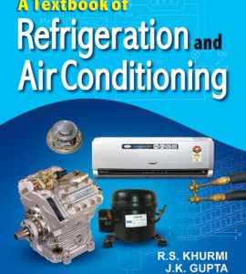 refrigeration and air conditioning s chand pdf, refrigeration and air conditioning s chand, refrigeration and air conditioning by s chand, refrigeration and air conditioning by s chand pdf, textbook of refrigeration and air conditioning rs khurmi jk gupta s chand, refrigeration and air conditioning rs khurmi pdf, refrigeration and air conditioning rs khurmi free download, refrigeration and air conditioning rs khurmi ebook, refrigeration and air conditioning by rs khurmi ebook free download, refrigeration and air conditioning by rs khurmi full book in pdf free download, refrigeration and air conditioning by rs khurmi full, refrigeration and air conditioning by rs khurmi download, refrigeration and air conditioning by rs khurmi online, refrigeration and air conditioning by rs khurmi ebook download, refrigeration and air conditioning by rs khurmi buy online, refrigeration and air conditioning rs khurmi, refrigeration and air conditioning by rs khurmi amazon, refrigeration and air conditioning by rs khurmi and jk gupta pdf, refrigeration and air conditioning by rs khurmi and jk gupta, a textbook of refrigeration and air conditioning rs khurmi pdf, a textbook of refrigeration and air conditioning rs khurmi, textbook of refrigeration and air conditioning rs khurmi jk gupta s chand, refrigeration and air conditioning by rs khurmi, refrigeration and air conditioning by rs khurmi pdf, refrigeration and air conditioning by rs khurmi free download, refrigeration and air conditioning by rs khurmi ebook, refrigeration and air conditioning rs khurmi pdf download, refrigeration and air conditioning book by rs khurmi free download, refrigeration and air conditioning by rs khurmi full book free download, refrigeration and air conditioning data book by rs khurmi, refrigeration and air conditioning by rs khurmi flipkart, refrigeration and air conditioning by rs khurmi full book in pdf, refrigeration and air conditioning by rs khurmi google book, refrigeration and air conditioning by r
