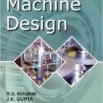 machine design by r s khurmi pdf, machine design by r s khurmi book, md rs khurmi pdf, md by rs khurmi, md rs khurmi pdf, md by rs khurmi, md rs khurmi pdf, md by rs khurmi, md by rs khurmi, md rs khurmi pdf, machine design by r.s khurmi solution pdf, machine design r s khurmi flipkart, machine design r.s khurmi 2010, machine design r s khurmi snapdeal, machine design by r.s.khurmi, machine design by rs khurmi and jk gupta pdf, machine design r.s khurmi book pdf, machine design data book by r s khurmi, machine design rs khurmi book price, download machine design book by r.s khurmi, machine design by rs khurmi contents, machine component design r s khurmi, machine design by r.s khurmi pdf download, machine design rs khurmi ebook, design of machine elements machine design by r.s. khurmi, machine design by rs khurmi google books, download machine design by rs khurmi in pdf, textbook of machine design by r.s khurmi pdf, machine design by rs khurmi jk gupta, machines design by rs khurmi and jk gupta solution manual, machine design rs khurmi latest edition, machine design by rs khurmi solution manual pdf, machine design by rs khurmi online, download ebook of machine design by r.s khurmi, textbook of machine design by rs khurmi and jk gupta pdf, solution of machine design by rs khurmi, ebook of machine design by rs khurmi, textbook of machine design by rs khurmi and jk gupta, machine design by rs khurmi pdf solution manual, machine design book by rs khurmi pdf download, machine design book by rs khurmi price, machine design by rs khurmi read online, machine design by rs khurmi solution manual, machine design rs khurmi scribd, machine design rs khurmi solution manual, machine design rs khurmi google books, machine design rs khurmi price, machine design rs khurmi flipkart, machine design rs khurmi buy online, machine design rs khurmi scribd, machine design rs khurmi book price, machine design by rs khurmi solution manual pdf, machine design by rs khurmi and jk gupta pdf, mac