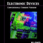 electronic devices floyd 9th edition solution manual, electronic devices floyd 9th edition answers, electronic devices floyd solution manual, electronic devices floyd 7th edition, electronic devices floyd 7th edition solution manual, electronic devices floyd 8th edition pdf, electronic devices floyd 6th edition pdf, electronic devices floyd solution manual pdf, electronic devices floyd 9th edition solutions, electronic devices floyd answers, electronic devices floyd, electronic devices floyd pdf, electronic devices floyd amazon, floyd electronic devices and circuits, electronic devices by floyd self test answers, electronic devices and circuits by floyd 8th edition, electronic devices and circuit theory floyd 7th edition, electronic devices and circuit theory floyd solution manual, electronic devices and circuits by floyd 8th edition pdf, electronic devices and circuits by floyd pdf free download, electronic devices floyd book, electronic devices by floyd, electronic devices by floyd 7th edition pdf, electronic devices by floyd 7th edition, electronic devices by floyd 7th edition pdf free download, electronic devices by floyd 9th edition solution manual pdf, electronic devices by floyd 7th edition solution manual pdf, electronic devices by floyd 6th edition pdf, electronic devices by floyd 9th edition solution manual free download, electronic devices by floyd 8th edition, electronic devices floyd cd, electronic devices floyd chapter 1, electronic devices ccv floyd 9th edition.pdf, electronic devices ccv floyd 9th edition, electronic devices ccv floyd 9th edition solution, electronic devices circuits floyd, electronic devices floyd multiple choice, electronic devices by floyd chapter 4 ppt, electronic devices by floyd chapter 1 ppt, electronic devices by floyd course outline, electronic devices floyd download, electronic devices floyd djvu, electronic devices floyd solution manual download, electronic devices floyd ebook free download, electronic devices 6th edition 