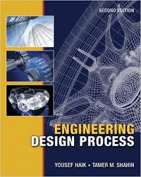 engineering design process book pdf, chemical engineering process design books, chemical engineering process design books free download, engineering design process book, engineering design process book pdf, chemical engineering process design books, chemical engineering process design books free download, engineering design process book pdf, engineering design process book, chemical engineering process design book, engineering design process book, engineering design process book pdf, chemical engineering process design book, engineering design process book, engineering design process book pdf, engineering design process book pdf, engineering design process books, chemical engineering process design books, chemical engineering process design books free download, the engineering design process book, engineering design process book, engineering design process book pdf, engineering design process textbook, chemical engineering process design books, chemical engineering process design books free download, , engineering design process steps pdf, engineering design process haik pdf, engineering design process worksheet pdf, software engineering design process pdf, nasa engineering design process pdf, engineering design process book pdf, chemical engineering process design pdf, engineering design process yousef haik pdf, front end engineering design process pdf, stages in engineering design process pdf, engineering design process pdf, engineering design process and its structure pdf, chemical engineering process design and economics pdf, process engineering and design.pdf, a guide to chemical engineering process design and economics pdf, a guide to chemical engineering process design and economics pdf download, a guide to chemical engineering process design and economics pdf free download, engineering design process by yousef haik pdf, civil engineering design process pdf, introduction to process engineering and design pdf free download, introduction to process engineering 