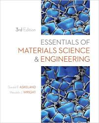essentials of materials science and engineering pdf, essentials of materials science and engineering solution manual, essentials of materials science and engineering 2nd edition pdf, essentials of materials science and engineering 3rd edition pdf, essentials of materials science and engineering donald r askeland pdf, essentials of materials science and engineering 3rd edition solutions, essentials of materials science and engineering si edition solution manual, essentials of materials science and engineering pdf download, essentials of materials science and engineering 3rd edition pdf download, essentials of materials science and engineering solutions, essentials of materials science and engineering, essentials of materials science and engineering 3rd edition, essentials of materials science and engineering 2nd edition, essentials of materials science and engineering askeland pdf, essentials of materials science and engineering askeland solutions, essentials of materials science and engineering askeland, essentials of materials science and engineering askeland solution manual, essentials of materials science and engineering askeland download, essentials of materials science and engineering donald r askeland free download, essentials of materials science and engineering 3rd edition askeland, solution manual for essentials of materials science and engineering 3rd edition by askeland, essentials of materials science and engineering solution manual askeland, essentials of materials science and engineering by askeland, essentials of materials science and engineering 3rd edition solution manual by askeland and wright, essentials of materials science and engineering donald r askeland, essentials of materials science and engineering download, essentials of modern materials science and engineering download, essentials of materials science and engineering 3rd edition download, essentials of modern materials science and engineering free download, essentials of materials scienc